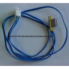 20295711 Thermistor for PTAC