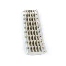 Grille - NEW - Discharge - 11167401 - Amana - 1