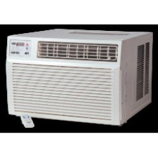 Amana AH123G35AX Room Air Window Unit