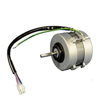 LG 4681A20064N Indoor Fan Motor