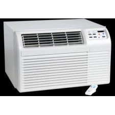 Amana PBC092G00CB 26 INCH PTAC COOLING ONLY 9,000 BTU