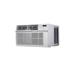LG LW1216ER Window Air conditioner 12000 BTU 115V
