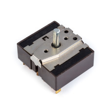 Switch - NEW - Rotary - HR56AM033 - Carrier - 1
