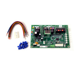 Image of Amana RSKP0013 Control Board