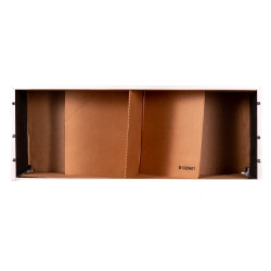 Image of Amana WS900E Metal Insulated Wall Sleeve
