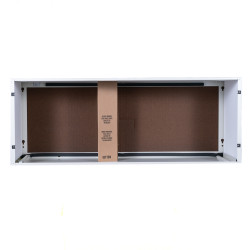 Image of GE RAB71B Insulated Wall Sleeve