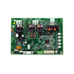 Image of Amana RSKP0012 Control Board