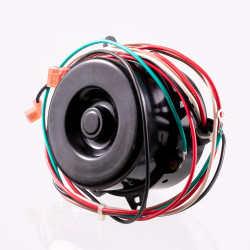 Image of Amana 0131P00033S Outdoor Fan Motor