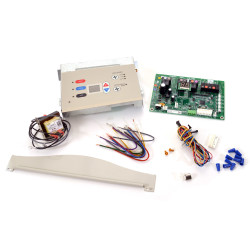 Image of Amana RSKP0014 Control Board