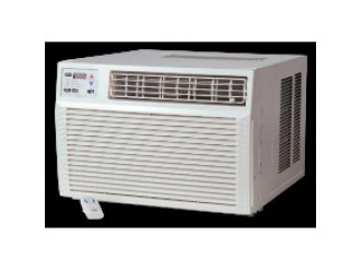 Amana AE183G35AX Room Air Window Unit