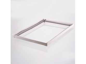 Amana AE and AH Series Window Unit Conversion Retrofit Kit