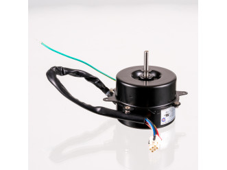 Friedrich 68700090 Indoor Motor