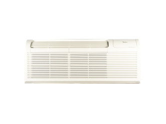 Midea PTAC MP07EMB62 A/C with Electric Heat 7,000 BTU 230V 20A R410A