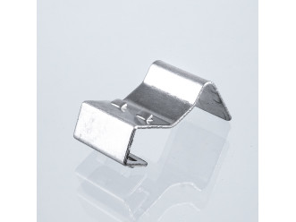 GE WP20X10001 Front Cover Clips