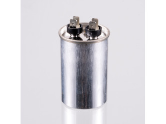 Friedrich 69700445 Capacitor
