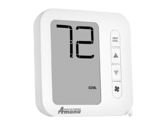 Amana PHWT-A200 Remote Digital Thermostat