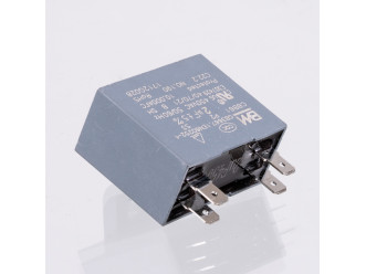 Friedrich 68700091 Capacitor