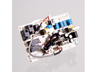 Gree 30132161 Control Board Relay
