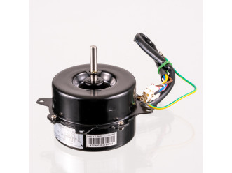 Friedrich 68700070 Indoor Motor