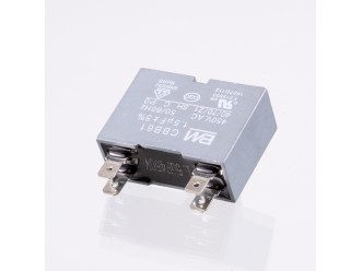 Friedrich 68700108 Capacitor