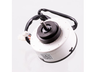 Amana 0131P00029SP Indoor Motor
