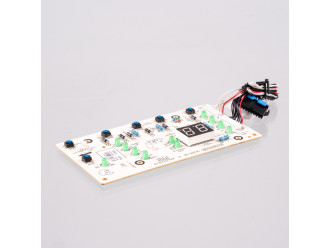 Gree 30562073 Control Board Display