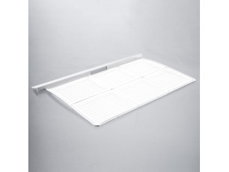 GE WP85X10001 Air Filter