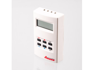 Amana DS01C Wireless Thermostat