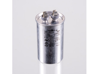 Friedrich 69700446 Capacitor