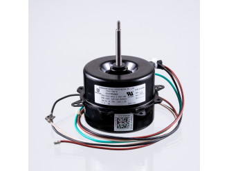 Amana 0131P00008SP Outdoor Fan Motor
