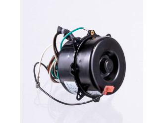 Amana 0131P00014SP Outdoor Fan Motor