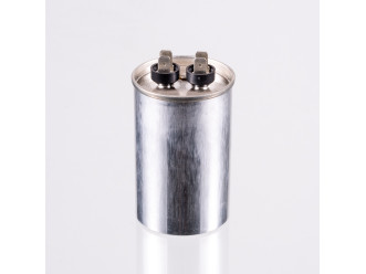 Friedrich 69700447 Capacitor
