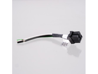 GE RAK515D Power Cord