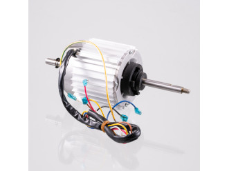 Amana 150116061 Thru Wall Fan Motor