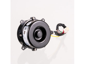 Friedrich 69700386 Indoor Motor