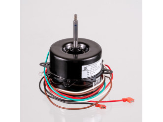 Amana 0131P00025S Outdoor Fan Motor