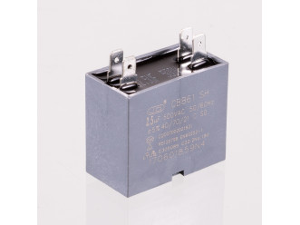 Friedrich 68700109 Capacitor