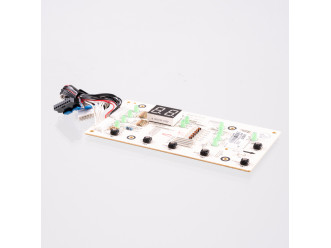 Gree 30562050 Control Board Display