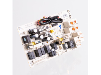 Gree 30132164 Control Board Relay