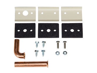 LG AYDR101B Condensate Drain Kit - Non Powered