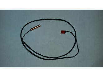 Friedrich 68700110 Temperature Sensor
