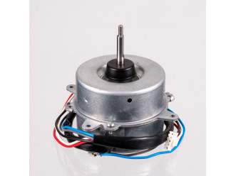 WP94X10041 Outdoor Fan Motor