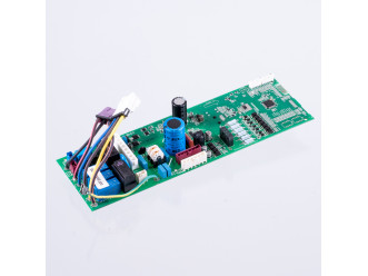 Control Board - NEW - Main - WP26X22720 - GE - 1