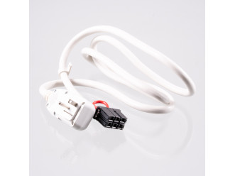 LG AYUH2120 Power Cord Kit 20Amp