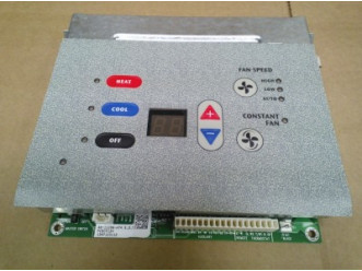 Amana RSKP0009 Universal Control Board