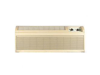 Amana - Reconditioned 12000 Btu PTAC unit - Better-class - Electronic Controls - Resistive Electric Heat - 20 a - 208v-230v