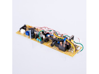 Control Board - NEW - Drive - WP29X10010 - GE - 1