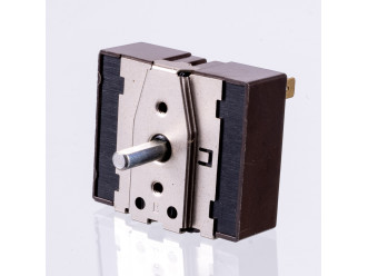 Carrier HR56AM035 Rotary Switch