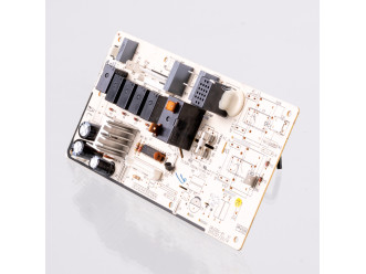 Gree 30132082 Control Board Relay