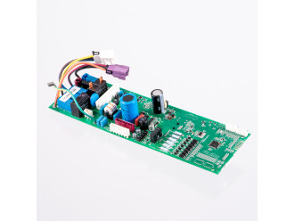 Control Board - NEW - Main - WP26X22240 - GE - 1